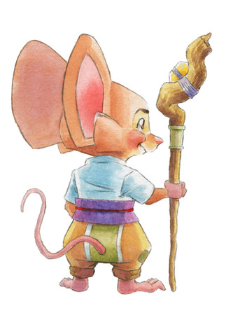 IMG-Mouse-Fantasy-Character-IG-4-01.jpg