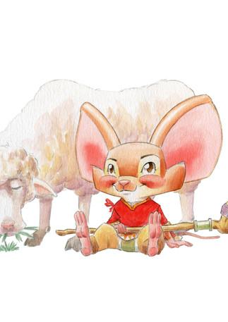 IMG-Mouse-Fantasy-Character-IG-1-01.jpg