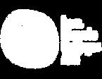 IMG-ART-Logo-WHITE.png