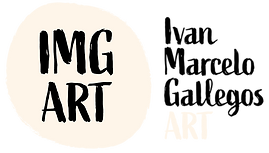 IMG-ART-Logo-03.png
