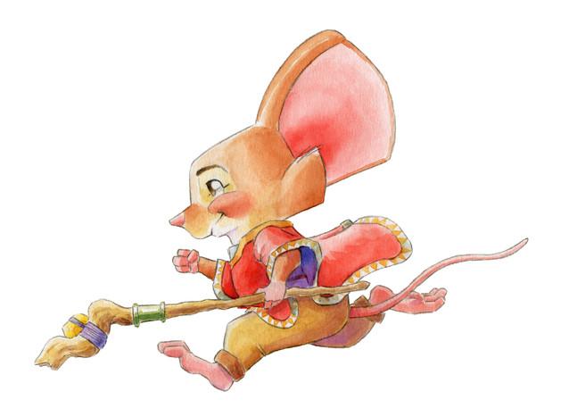 IMG-Mouse-Fantasy-Character-IG-2-01.jpg