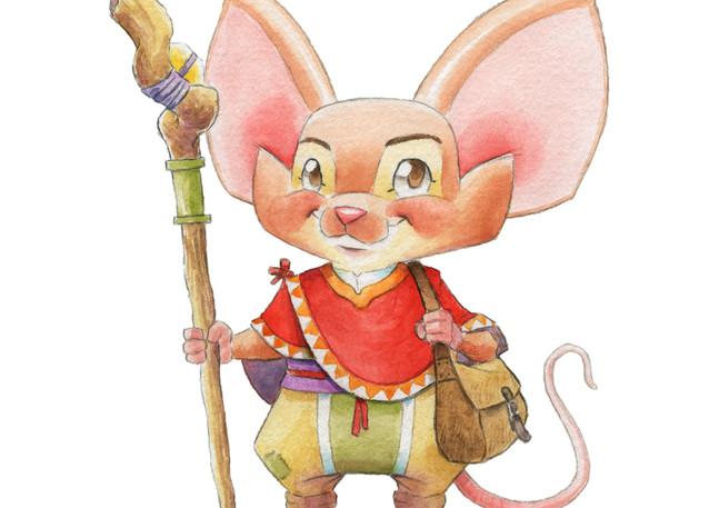 IMG-Mouse-Fantasy-Character-IG-3-01.jpg