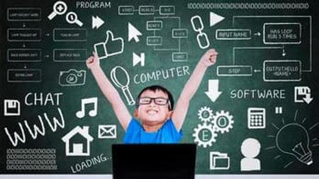 programación-para-niños.jpg