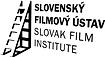 Словацкий Институт Кино
