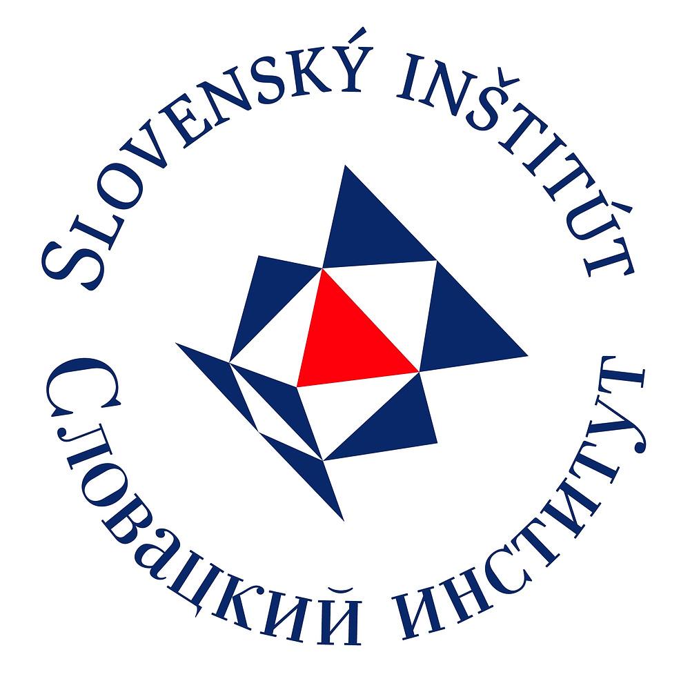 Logo SI 5.JPG