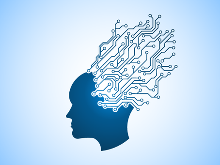 Cyber Psychology: Study of Human Behaviour With Respect to Technology