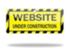 website-under-construction-vector-128342