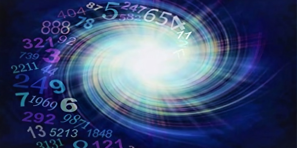 Astro-Numerology Advanced Online Course