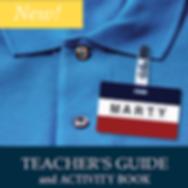 Teachersguide new.png