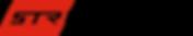 strforgedwheel