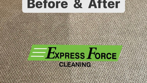 Carpet Cleaners Red Deer