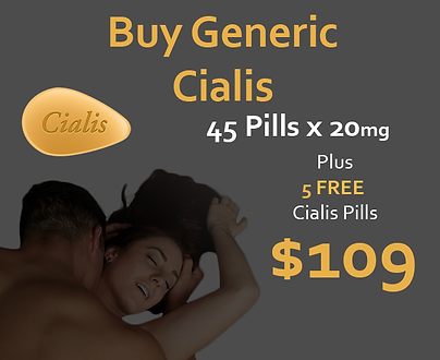 Cialis-Ad-2.png