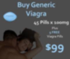 Viagra-Ad2.jpg