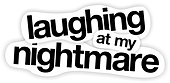 laughing at my nightmare logo.png