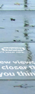 WGBH ad