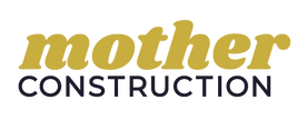 Mother Constructio logo