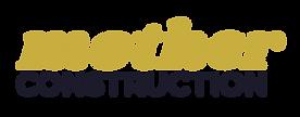 Mother Constructio logo