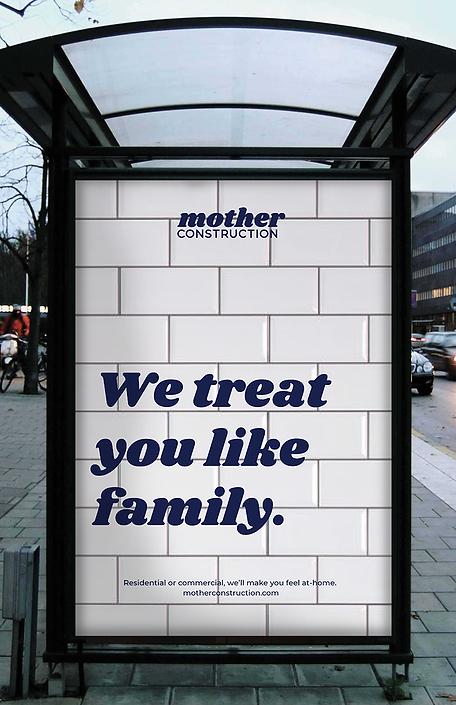 Mother-construction-bus-shelter_Mockup_2