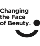 logo-ctfob_dark.png
