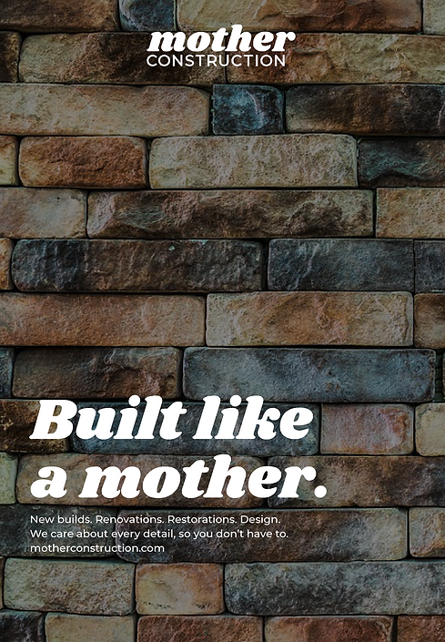 Mother Construction Print-02.png