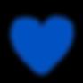 Heart_Blue2.png