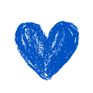 Heart_Blue2.png