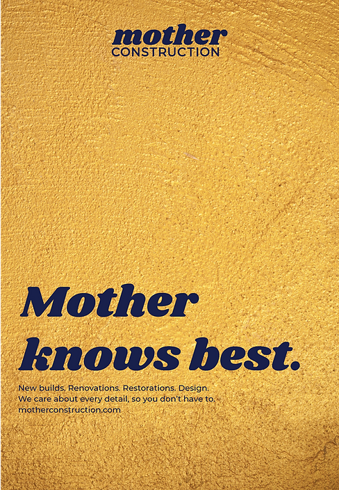 Mother Construction Print-07.png