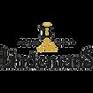 Lindemans Beer Logo
