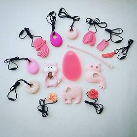 stimtastic_pink.jpg