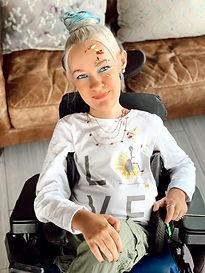 wheelchairrapunzel.jpg