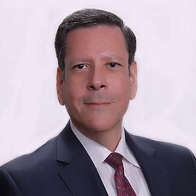 Octavio Salinas