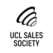 UCL Sales Society