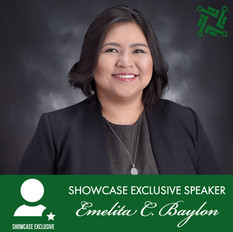 Ms. Emelita C. Baylon