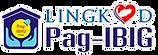 Lingkod Pag-IBIG logo.png