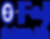 F & J New Logo.png