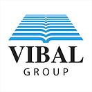 Vibal.png