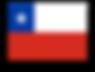 BANDIERA CILE.png