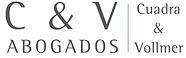 Logo Cuadra & Vollmer Abogados.png
