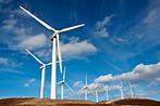 energie rinnovabili.png