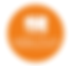 selectiva logo.png
