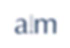 Logo A&M.png
