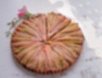 Buchweizen-Ricotta-Pancakes mit Blaubeer