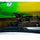 Thumbnail: К-т крепежа для перевозки каяка на крыше автомобиля (под поперечины)