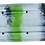 Thumbnail: Каяк трехместный 2+1 FishermanLife (Reviera)