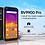 Thumbnail: Смартфон Blackview BV9900 Pro FLIR