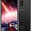 Thumbnail: Смартфон Blackview BV9600 Pro
