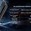 Thumbnail: Смартфон защищенный Blackview BV6300 Pro