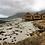 Thumbnail: Рыболовный тур в Норвегию (Лофонтены)