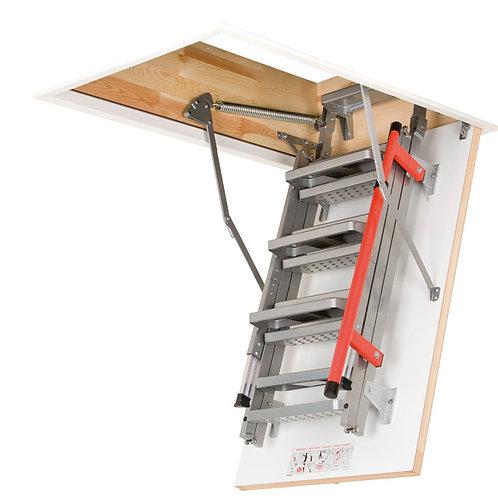 Металлическая лестница LML Lux