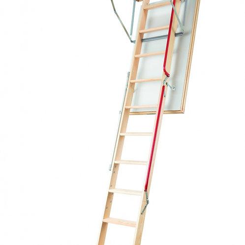 Термо лестницы LWL Extra